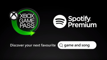 1569942368_game_pass_spotify[1]